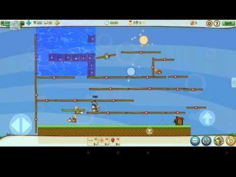Скачать Игру На Андроид Трагедия Белок