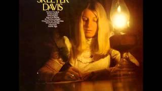 Watch Skeeter Davis Heartbeat video
