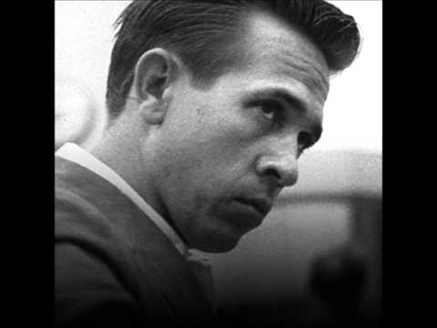 Buck Owens - Excuse Me