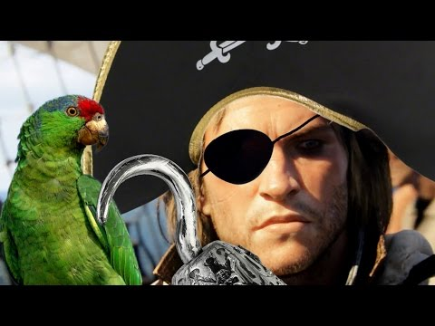 Assassin's Creed Unity Master Assassin vs The Austrian Conspiracy Ultra GTX 970