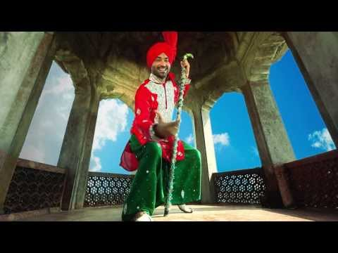 Gurkirpal Surapuri - Mobile - Goyal Music - Official Song Hd video