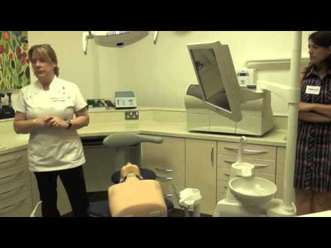 CPR & Medical Emergencies in the Dental Practice