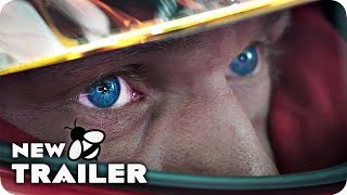 FORMULA 1: DRIVE TO SURVIVE Trailer (2019) Netflix Series
