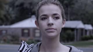 TRAPPED - Short Film on Teen Unplanned Pregnancy