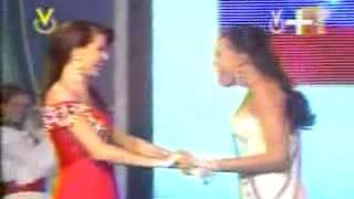 Stefania Fernandez & Ada Aime De La Cruz - Meet Again ( Official Riyo Mori Lovers ) HD
