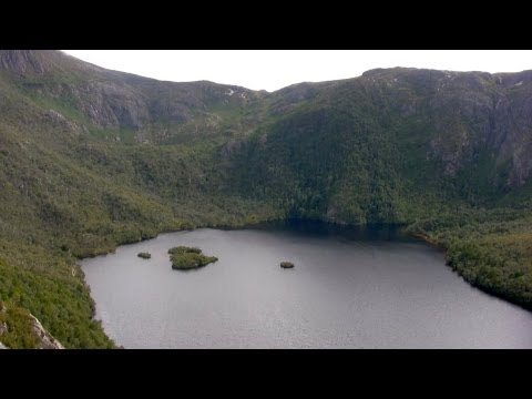 Tasmania, Australia in HD