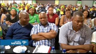 QwaQwa water crisis has alliance partners concerned