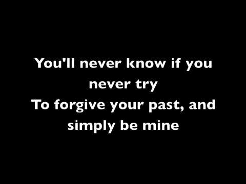 One And Only - Adele (lyrics) video