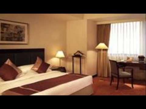 Chongqing Haiyi Hotel