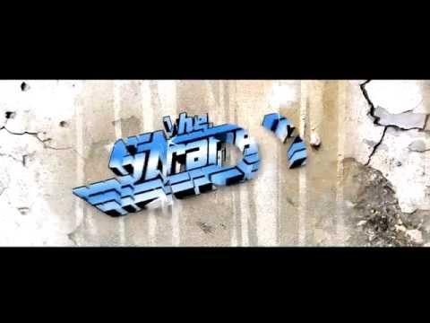 Teaser- Semua Suka Musik ? Audio Mastering By :  J. Vanco