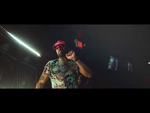 Grandaddy Souf feat. Cardell Evans Jr.-Trust Issues(Official music video)