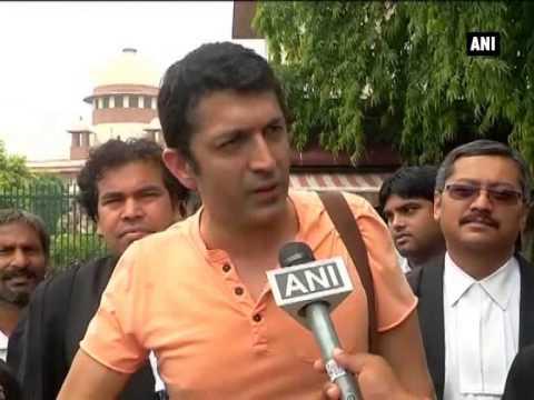 Happy Ending to Kunal Kohli's 'Phir Se' controversy