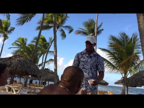 Mama Juana 2015 Punta Cana