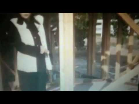 Lucy And Desi Home Movie Clips 6 video