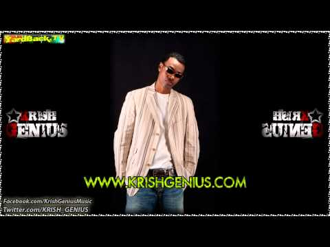 Wayne Wonder - Love Gets Sweeter [Faithful Riddim] Dec 2011
