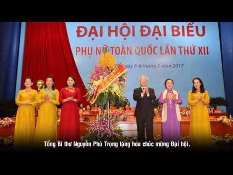 Tặng quà hội viên, phụ nữ dân tộc Khmer nhân dịp Tết Chôl Chnăm Thmây