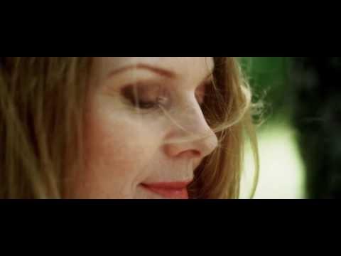 Kari Rueslatten - Images Of You