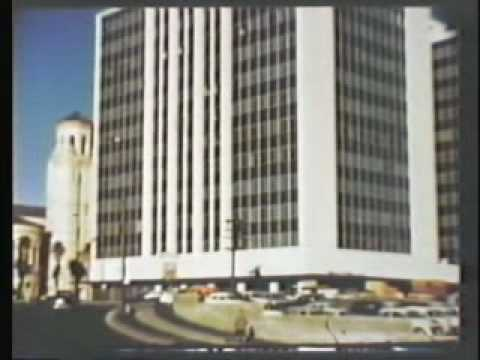 Declassified U.S. Nuclear Test Film #55