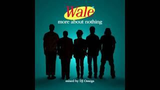 Watch Wale The War video