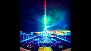 Epok - Rave little boy - Hardtekno-acidcore