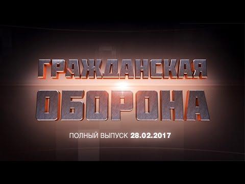 Гражданская Оборона, Егор Летов - Метаморфоза?