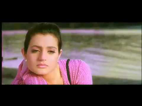 YouTube- Kaho Naa...Pyaar Hai  Official Trailer  (HQ).mp4