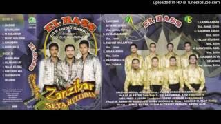 download lagu Jamal Nazar - Ya Maglaissum gratis