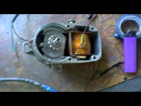 термобелье компании как проверить катушку магнето мультиметром на уд 15 облегающего термобелья, уверяют