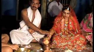 Orissa Marriage Songs at it