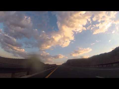 Babybird - Www.song video