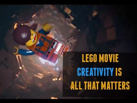Movies With Milan: The Lego Movie Likely To Be As Big As Its...
