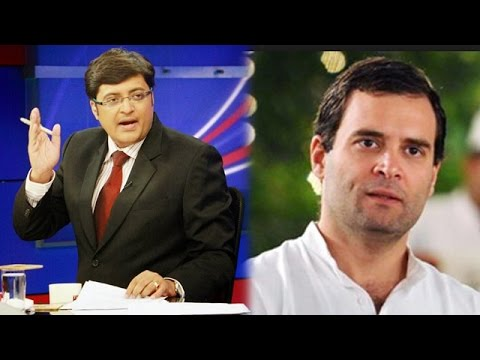 The Newshour Debate: Privacy or paranoia? (16th April 2015)
