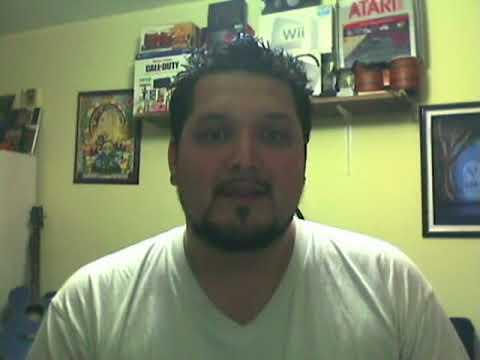 Los duendes leyenda y análisis de vídeos reales (Costa Rica)