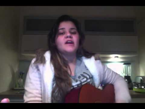Bruniinha Ferraz- Nao  Faz  Charme video