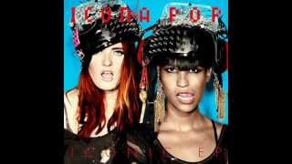 Watch Icona Pop Sun Goes Down video