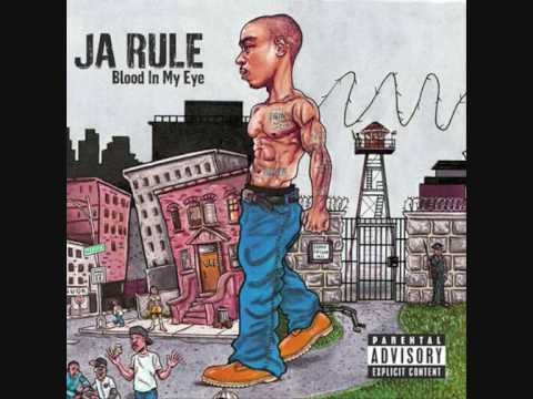 Ja Rule - Murda Murda (Freestyle)