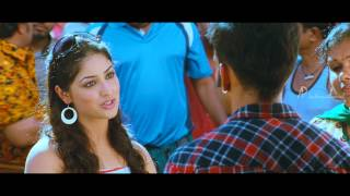 Hero - Malayalam Movie | Hero Malayalam Movie | Yami Gautam's Gift for Prithiviraj | 1080P HD