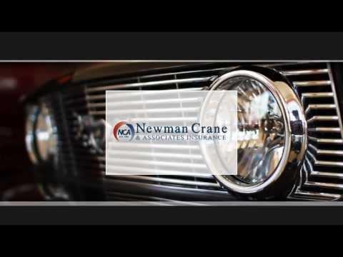 Orlando Auto Insurance   I    How to Cut Insurance Costs