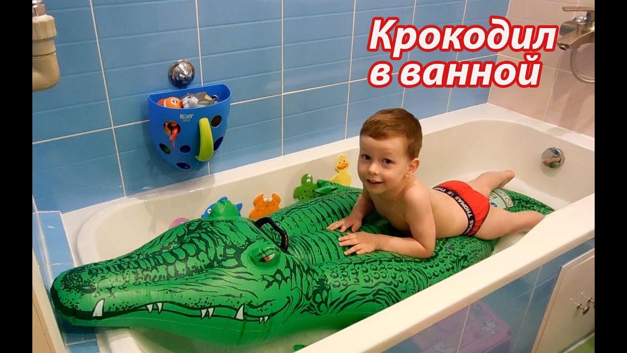 Увидела отчима в ванной 11 фотография