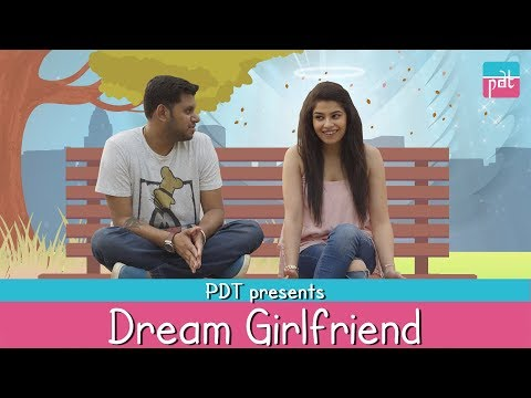 PDT Dream Girlfriend -  Funny videos | Funny Vines | Funny Clips | Comedy | Funny | Vines | Videos