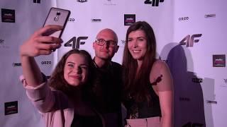 Fashion Night UEK 2018 - video relacja