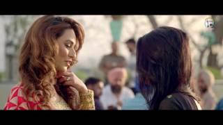 New Punjabi Song 2017 - RangFull HD) -1080p