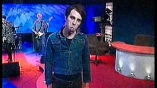 Watch Strangelove Freak video