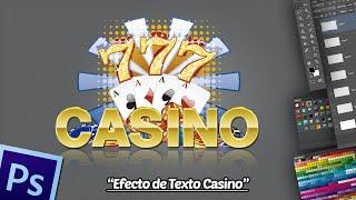 vidio-o-kazino