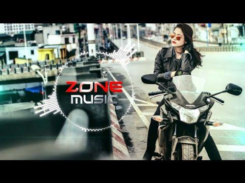 Chiara Hunter - War (Embody Remix)   ZoneMusic
