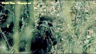 Cú đánh sinh tử -  Phim chiến tranh, hành động Nga, sub Việt (Giới thiệu)