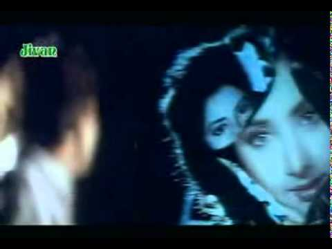 Tumhe Dekhe Meri Aankhe   Rang 1993 Full Song video