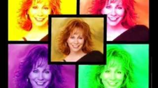 Watch Reba McEntire The Heart Is A Lonely Hunter video