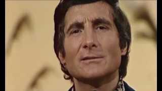 Freddy Quinn - Medley 1975