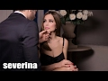 Download SEVERINA - DOBRODOŠAO U KLUB - OFFICIAL MUSIC  MP3 song and Music Video